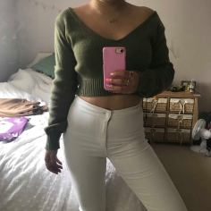 66c8cad077 Check what I'm selling on DEPOP! – Styled by Sophie